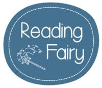 Reading-Fairy-Logo-Colour-J