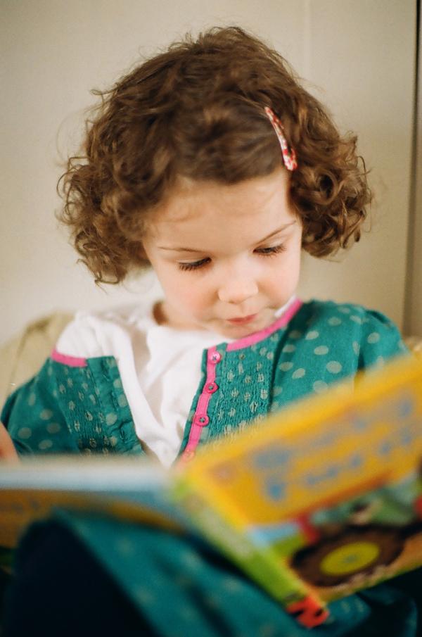 (c)-Reading-Fairy-Ltd-(1)