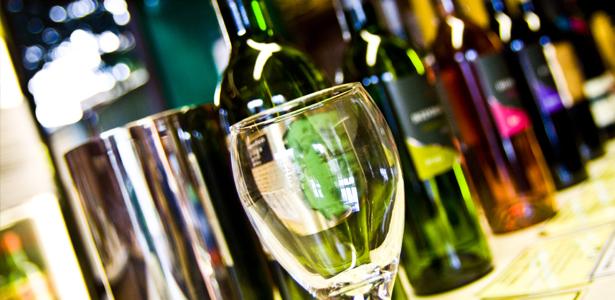 vin-biddenden