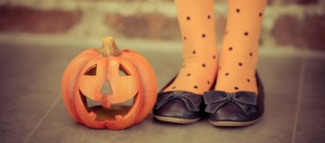 FeaturedPreview-Halloween-iS
