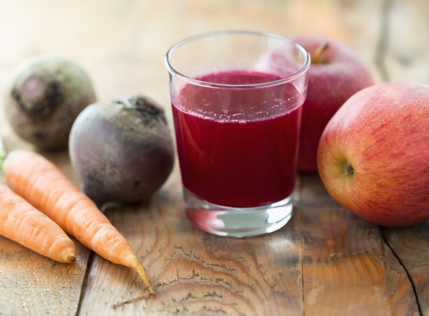 apple.beet.vegetable.002.juice