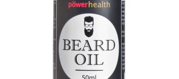 PowerHealth..Beard.Oil..Warming.Blend