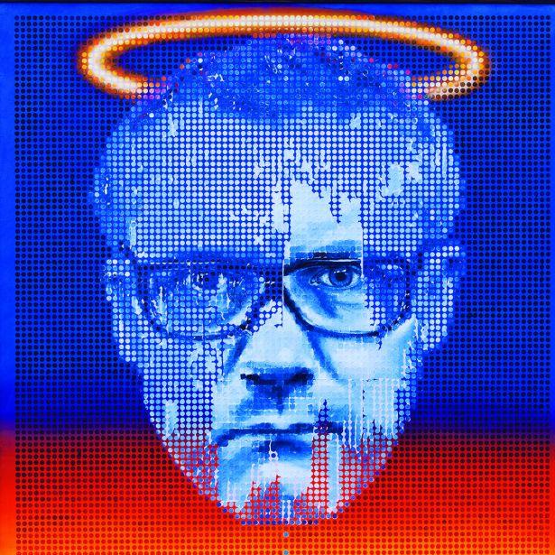 04..Damien.Hirst..Saint.or.Sinner