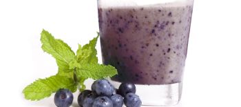MAIN.PIC.Blueberry.Smoothie