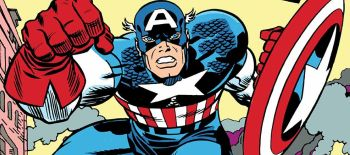 Captain.America.Number.193..Madbomb (1)