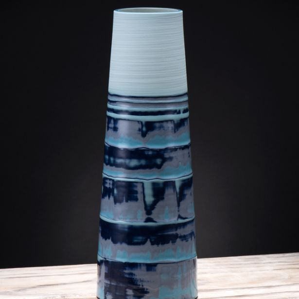 coast-series-2-stem-vase-1