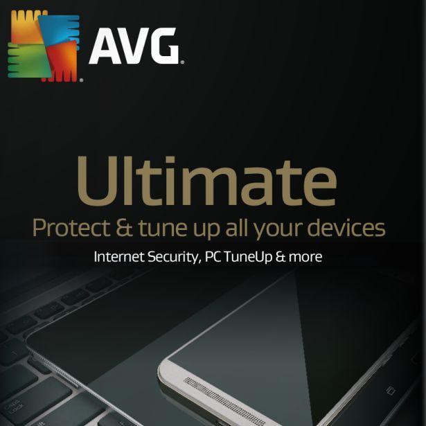 avg-ultimate-1