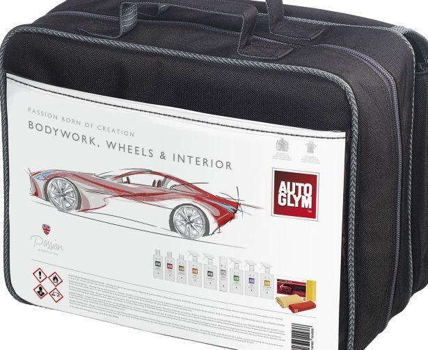 autoglym-perfect-bodywork-wheels-interiors-black-bag_concept