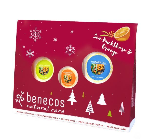 benecos-orange-and-sea-buckthorn-christmas-gift-set-10-95