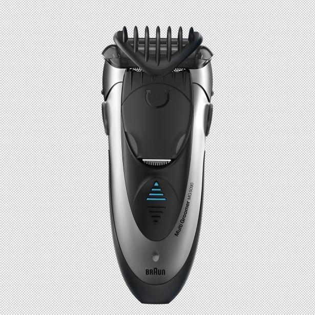 braun-multi-groomer_-main-image