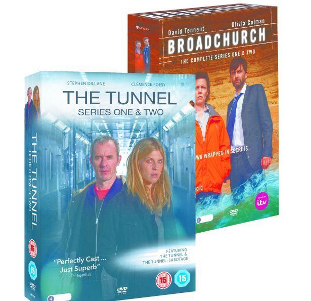 broadchurch-the-tunnel