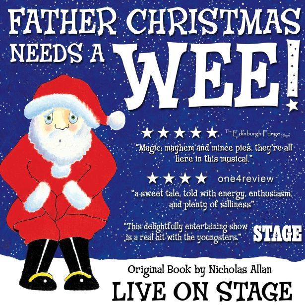 father-christmas-needs-a-wee