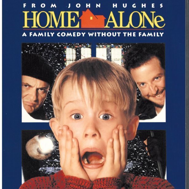 home-alone-use