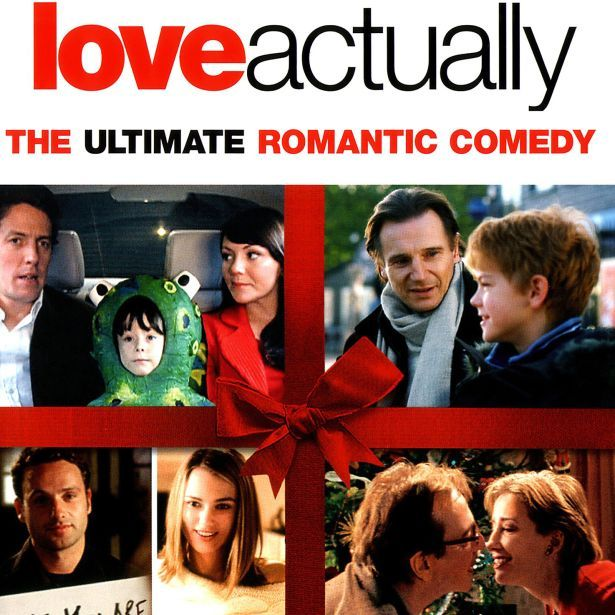 love-actually-use