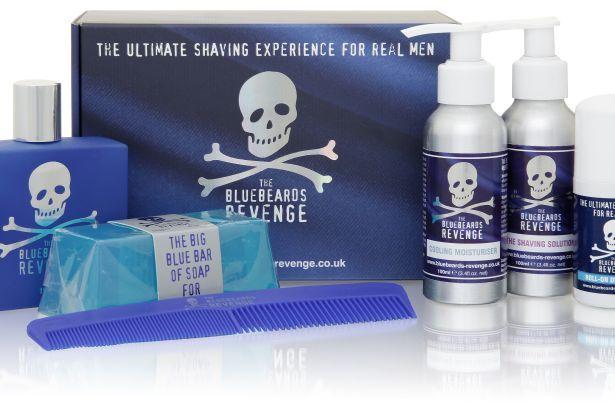 the-bluebeards-revenge-perfect-man