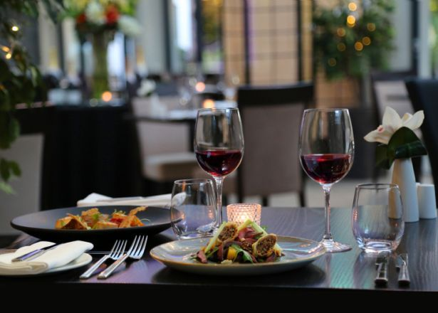 two-course-dinner-at-the-glass-house-001