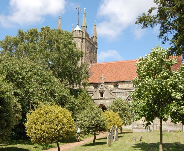hailsham-parish-church-2-002