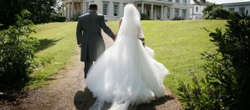 Featured Sussex Weddings