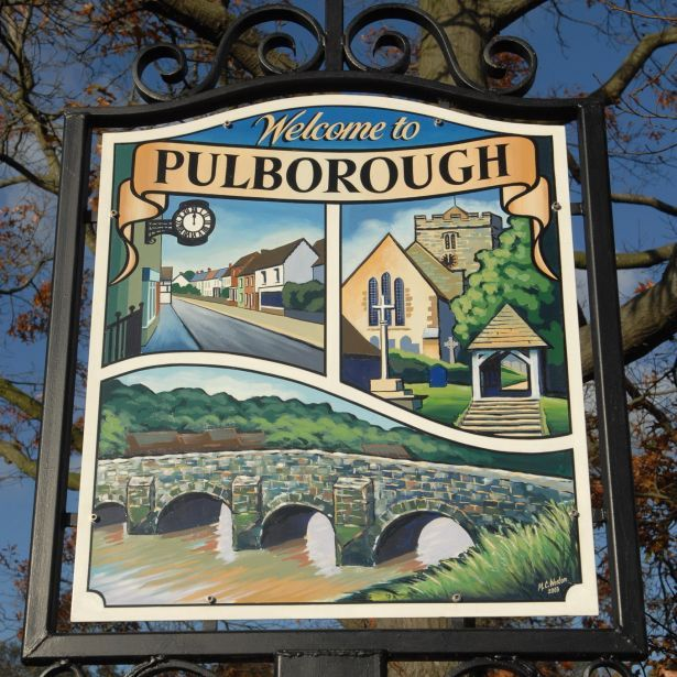 Pulborough JON_0055 cropped (002)
