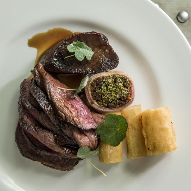 Use - Red_Sussex_Rump_of_Beef_main