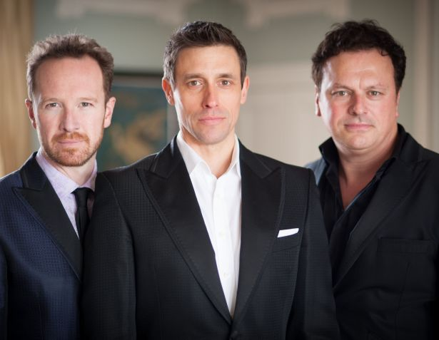 A HR Tenors Unlimited l to r Paul Martin Scott Ciscon Jem Sharples (002)