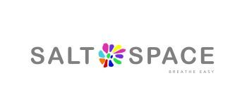 Salt.Space.Final.Logo