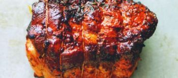 paprika.roast.rib.of.pork.2_1859.000