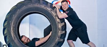 Alex.and.Martin.with.Tyre (1)