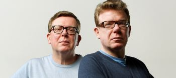 Proclaimers.lead.image (2)