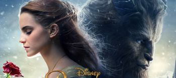 Sing.a.long.a.Beauty.and.the.Beast (1)