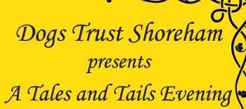 Shoreham.Tales.and.Tails.Poster (2)