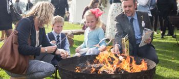 Toasting.marshmallows.credit.George.Gunn (2)