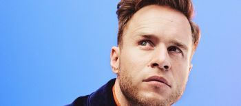Olly Murs - credit Crowns and Owls -3